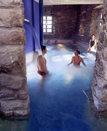 balneario-caldas-de-luna-leon-409x500