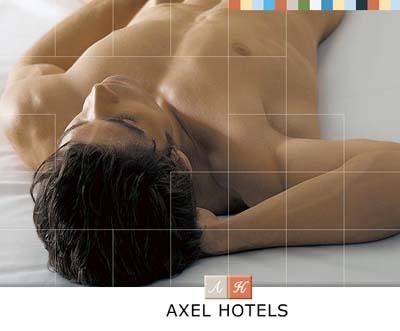 hotel-gay.jpg