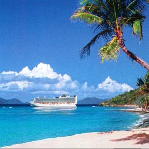 luna-miel-crucero-caribe.jpg