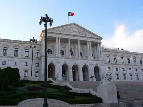 parlamento-portugues.jpg