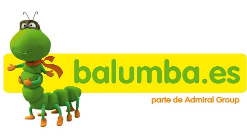 Balumba.es traslada su sede a La Cartuja por el crecimiento conseguido con sus seguros de coche