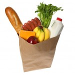 Ideas para ahorrar en alimentos