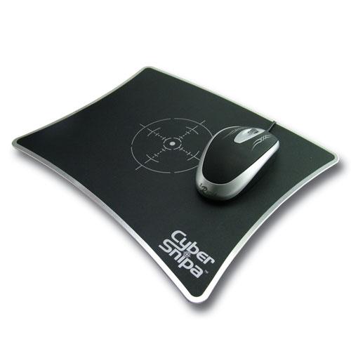 Consejos para elegir un Mousepad