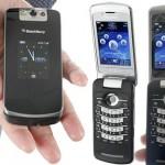 Ventajas de los móviles Flip