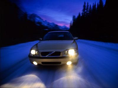 autos-nieve