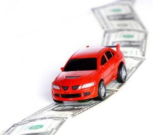 car_money-2