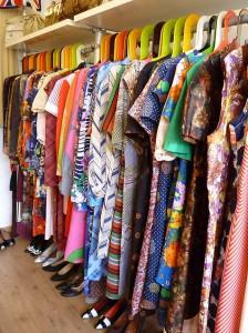 comprar-ropa