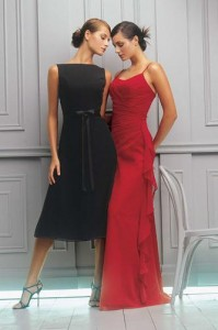 formal-prom-dress