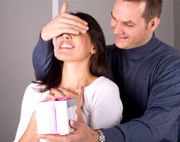 regalos-mujeres