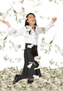 woman_money_z2yf