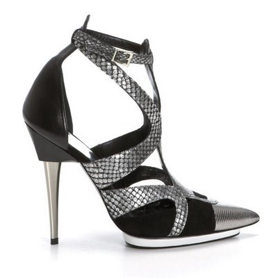 zapatos-mujeres