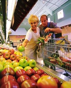 alimentos-frutas-compras
