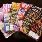 Consejos para la compra de suscripciones baratas a revistas