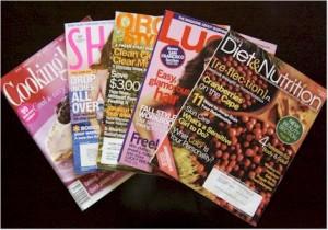 cheapmagazines