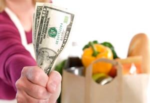 dinero-ahorro-alimentos