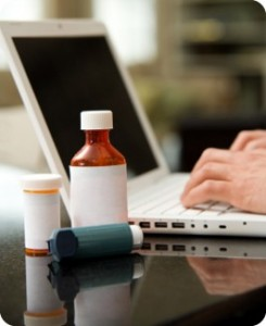 save-on-prescriptions-online-2