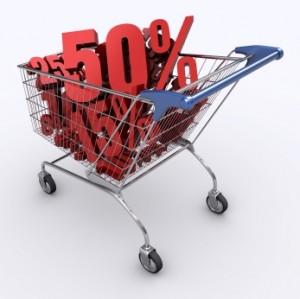 supermercado-compras-descuentos