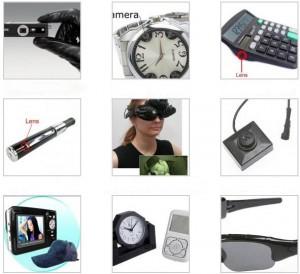 10_cool_spy_gadgets