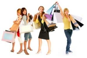 17-de-sep-compras