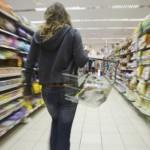 Vivir con un presupuesto ajustado: consejos para la compra de alimentos baratos – Parte 1