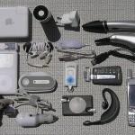 Las últimas novedades 2010 – La tecnología que marcó el año
