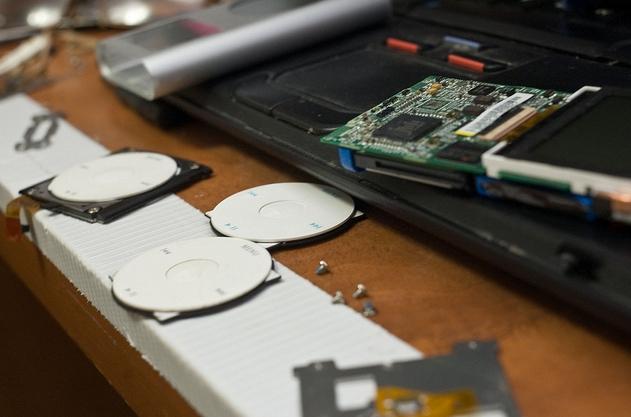 Consejos para comprar buenos artefactos electrónicos reacondicionados – Parte 2