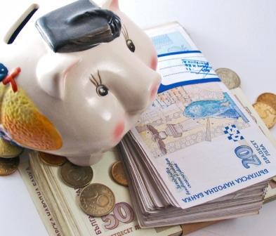 Consejospara las finanzas personalesde losGraduados