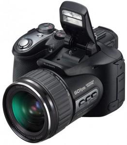 casio-exilim-pro-ex-f1-digital-camera