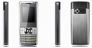 cheap-mobile-phone-s-61