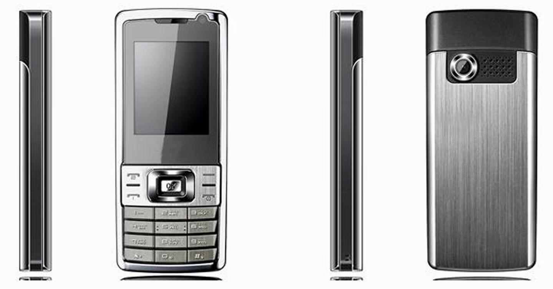 Consejosimportantesparacomprarteléfonos celulareseconómicos