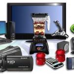Consejos para comprar artículos electrónicos
