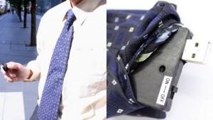 corbata-mini-camara-espia-james-bond