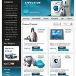 Busque electrónica barata a través de Internet – Parte 1