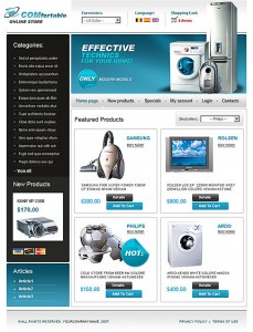 electronics_online_store_cre_loaded_template_0339m