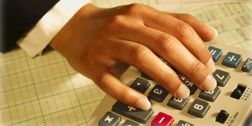 Consejos que usted puede usar para comprar una anualidad de primera – Parte 1