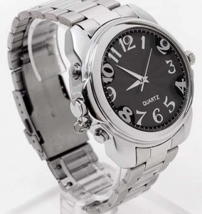 reloj-camara-espia-spy8007201022264010403