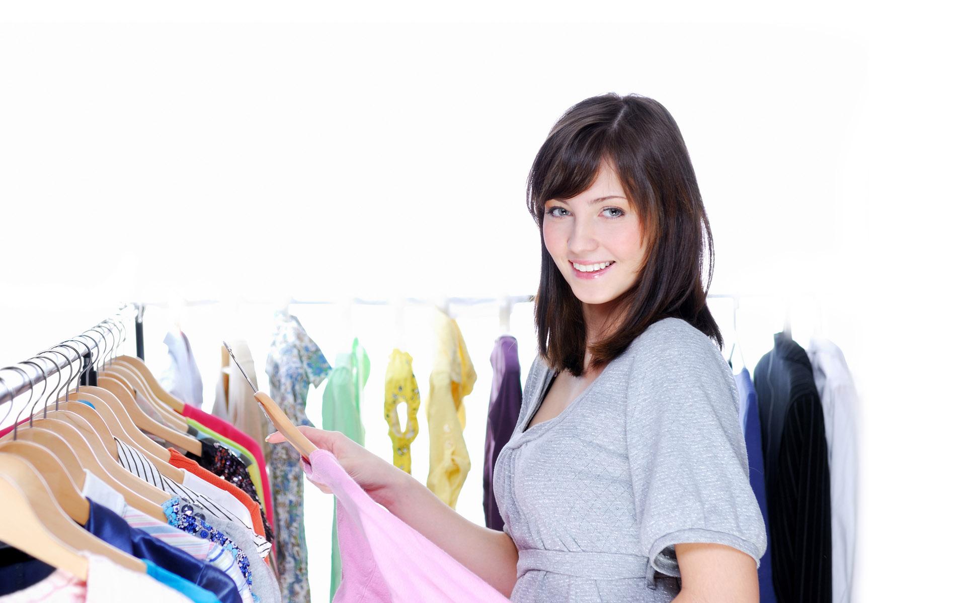Consejos simples para encontrar y comprar ropa de diseño a buen precio