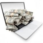2 Productos de software y sus alternativas baratas