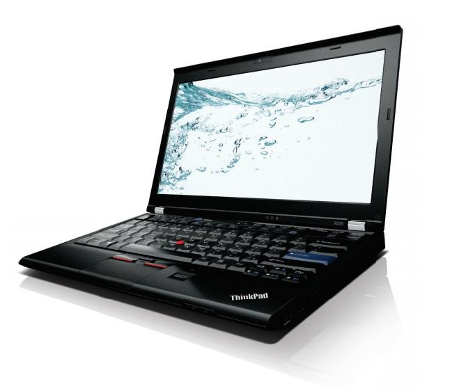 lenovo-thinkpad-x220