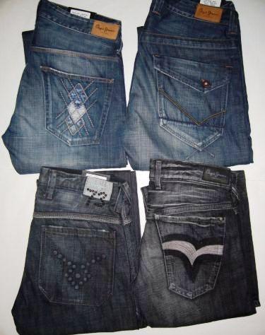 comprar-ropa-barata-de-invierno-jeans