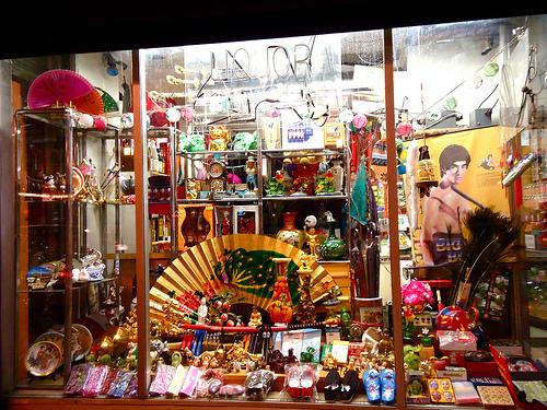tienda-de-productos-chinos