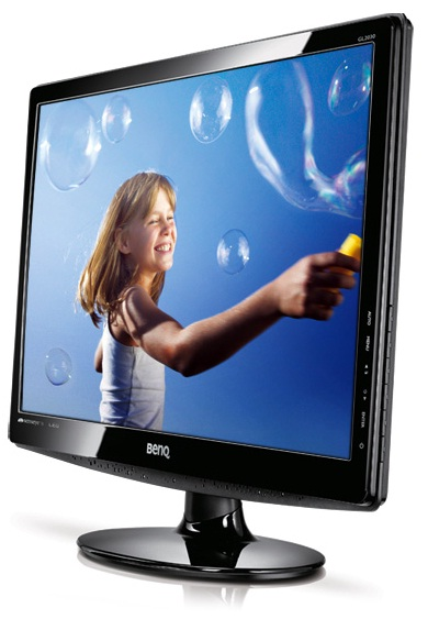 monitor-led-benq-gl930