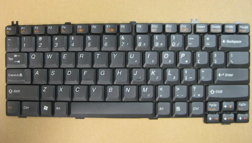 teclado-lenovo-n500