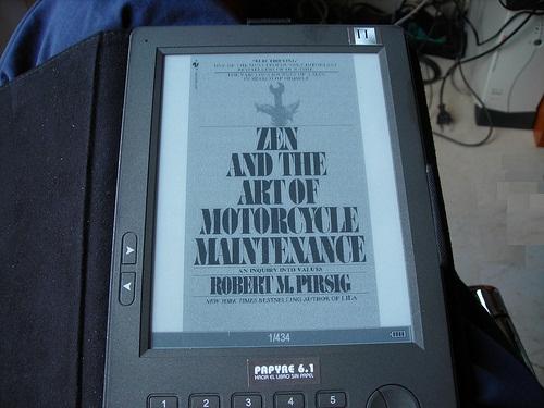 e-book-obtener-libros-baratos