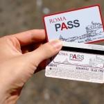 Transporte y entradas baratas en Europa con las tarjetas turísticas