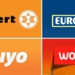 Opciones de compra barata de electrodomésticos