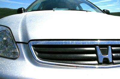consejos-para-comprar-un-automovil-barato