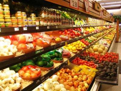 consumir-productos-naturales