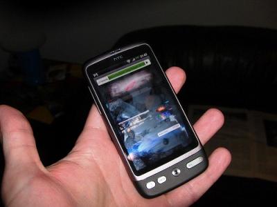 cuidado-con-el-uso-de-celulares