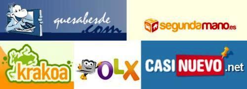 5 lugares online para comprar electrónica de segunda mano
